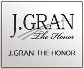 J.GRAN THE HONOR